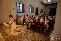 14_boda_cartagena_organizadora_matrimonios_wedding_planner-1