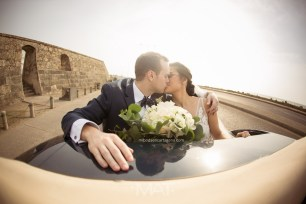 16_getting-married-cartagena-colombia