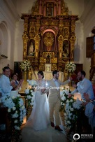 19_boda_cartagena_organizadora_matrimonios_wedding_planner-1