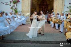 21_boda_cartagena_organizadora_matrimonios_wedding_planner-1