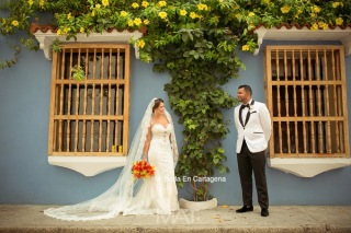 23-destination-wedding--planning-cartagena-bodas-destino-1