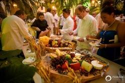 26_boda_cartagena_organizadora_matrimonios_wedding_planner-1