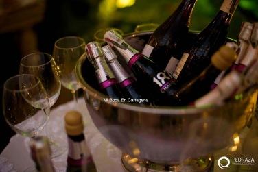 27_boda_cartagena_organizadora_matrimonios_wedding_planner-1