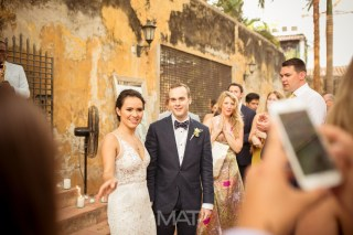 27_getting-married-cartagena-colombia