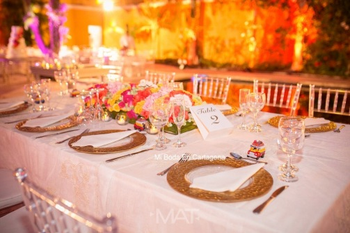 28-destination-wedding--planning-cartagena-bodas-destino-1