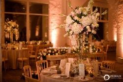 29_boda_cartagena_organizadora_matrimonios_wedding_planner-1