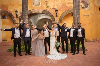 29_getting-married-cartagena-colombia