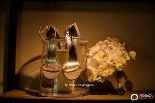 2_boda_cartagena_organizadora_matrimonios_wedding_planner-1