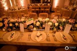 30_boda_cartagena_organizadora_matrimonios_wedding_planner-1