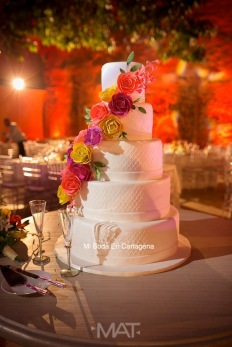 31-destination-wedding--planning-cartagena-bodas-destino-1