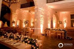 32_boda_cartagena_organizadora_matrimonios_wedding_planner-1