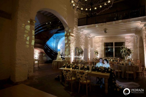 34_boda_cartagena_organizadora_matrimonios_wedding_planner-1