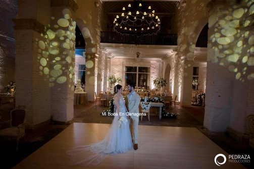 35_boda_cartagena_organizadora_matrimonios_wedding_planner-1