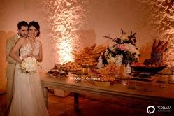 37_boda_cartagena_organizadora_matrimonios_wedding_planner-1
