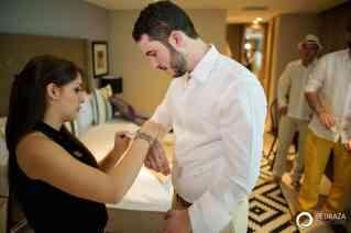 3_boda_cartagena_organizadora_matrimonios_wedding_planner