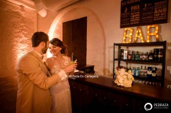 40_boda_cartagena_organizadora_matrimonios_wedding_planner-1