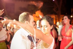 40_getting-married-cartagena-colombia