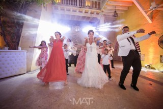 41-destination-wedding--planning-cartagena-bodas-destino