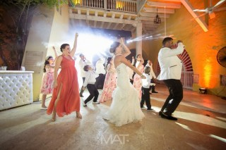42-destination-wedding--planning-cartagena-bodas-destino