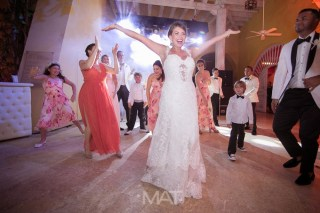 43-destination-wedding--planning-cartagena-bodas-destino