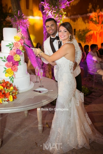 44-destination-wedding--planning-cartagena-bodas-destino-1