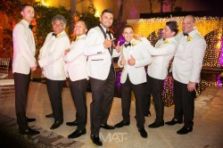 48-destination-wedding--planning-cartagena-bodas-destino