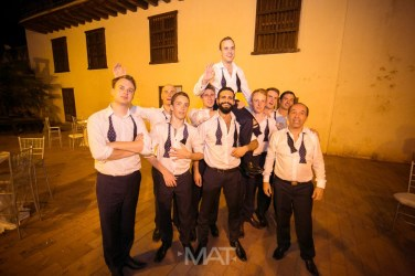 48_getting-married-cartagena-colombia