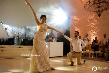 49_boda_cartagena_organizadora_matrimonios_wedding_planner-1