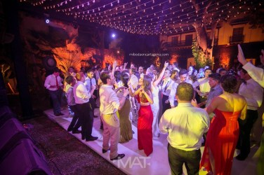 49_getting-married-cartagena-colombia
