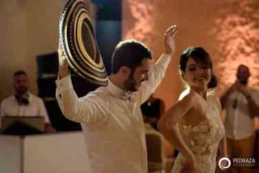 50_boda_cartagena_organizadora_matrimonios_wedding_planner