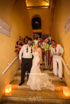 52-destination-wedding--planning-cartagena-bodas-destino-1