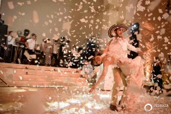 52_boda_cartagena_organizadora_matrimonios_wedding_planner-1