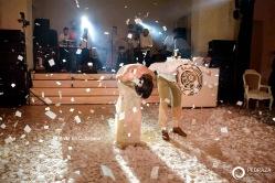 53_boda_cartagena_organizadora_matrimonios_wedding_planner-1