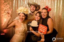 58_boda_cartagena_organizadora_matrimonios_wedding_planner-1