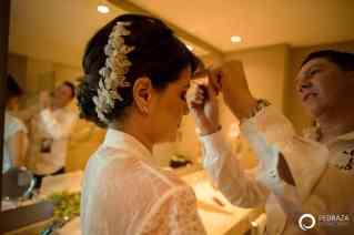 5_boda_cartagena_organizadora_matrimonios_wedding_planner
