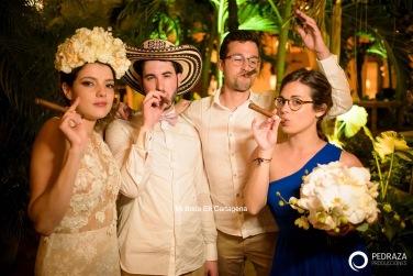 60_boda_cartagena_organizadora_matrimonios_wedding_planner-1
