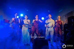 63_boda_cartagena_organizadora_matrimonios_wedding_planner-1