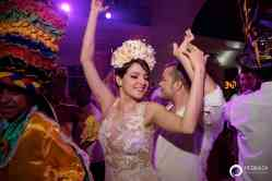 66_boda_cartagena_organizadora_matrimonios_wedding_planner
