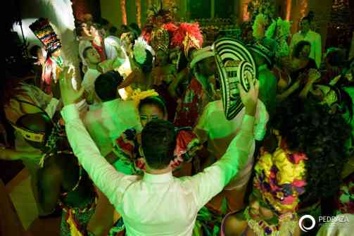 67_boda_cartagena_organizadora_matrimonios_wedding_planner