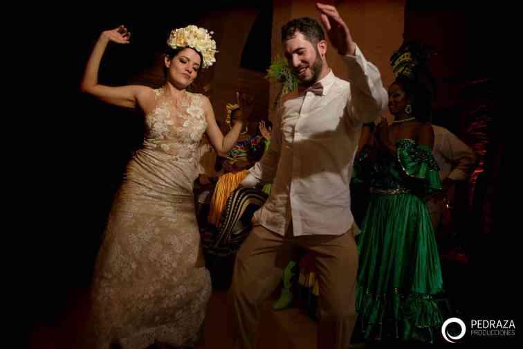 71_boda_cartagena_organizadora_matrimonios_wedding_planner