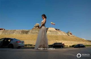 8_boda_cartagena_organizadora_matrimonios_wedding_planner-1