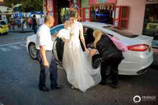 9_boda_cartagena_organizadora_matrimonios_wedding_planner
