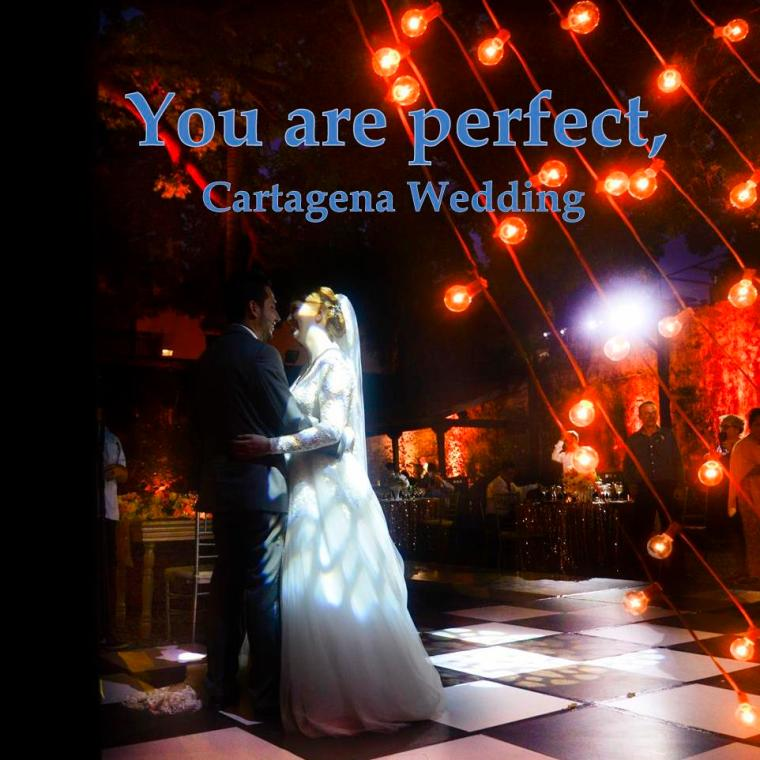 0_you are perfect, ed sheeran-wedding-cartagena