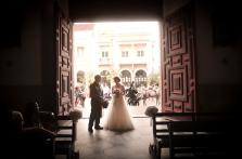 10_getting-married-cartagena-colombia