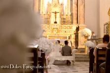 12_getting-married-cartagena-colombia