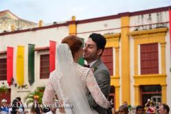 15_getting-married-cartagena-colombia
