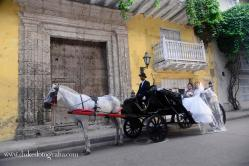17_getting-married-cartagena-colombia