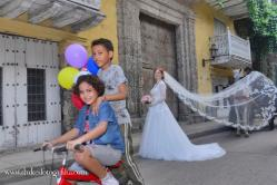 19_getting-married-cartagena-colombia