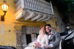 20_getting-married-cartagena-colombia