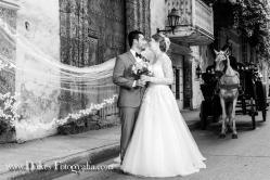 21_casarse-boda-cartagena-colombia
